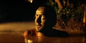 Apocalypse Now movie scene