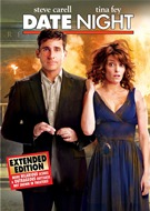 Date Night DVD box