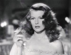 Gilda movie scene
