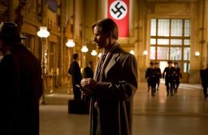 Good movie scene with Viggo Mortensen
