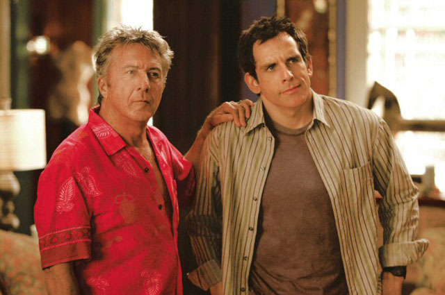 meet the fockers isabel scene releases