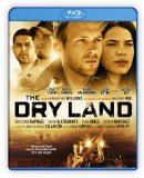 The Dry Land Blu-ray box