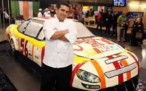 Cake Boss: Season 2 TV show scene