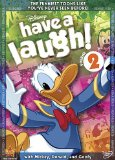 Have a Laugh: Volume 2 DVD box