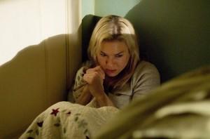 Case 39 movie scene with Renee Zellweger