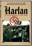 Harlan: In the Shadow of Jew Suss DVD box