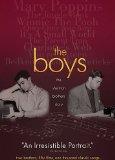 The Boys DVD box