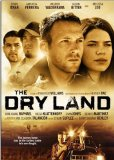 The Dry Land DVD box