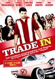 Trade In DVD box