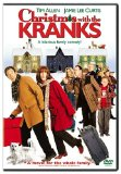 Christmas With the Kranks DVD box