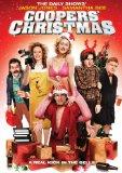 Coopers Christmas DVD box