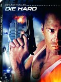 Die Hard DVD box