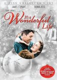 It's a Wonderful Life DVD box