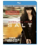 Salt Blu-ray box