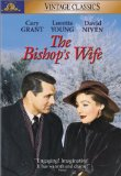 The Bishop's Wife DVD box