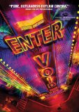 Enter the Void DVD cover