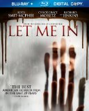 Let Me In Blu-ray box