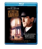 Once Upon a Time in America Blu-ray box
