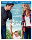 Life As We Know It movie scene