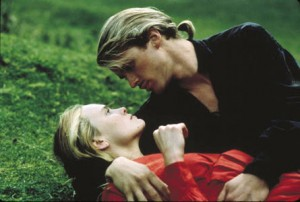 The Princess Bride movie details