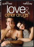 Love and Other Drugs DVD box