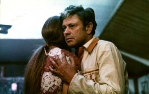 Solaris movie scene