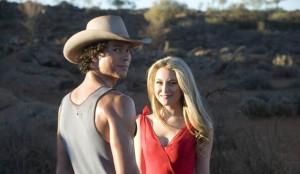 Broken Hill movie scene