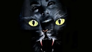 The Cat O'Nine Tails movie scene