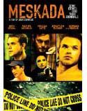 Meskada DVD box