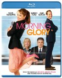 Morning Glory Blu-ray box