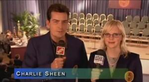 Spelling Bee movie scene