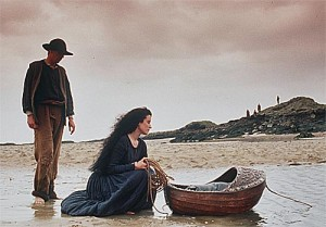 The Secret of Roan Inish movie scene