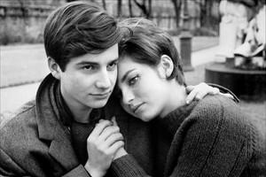 Antoine et Collette (1962)