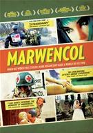 Marwencol DVD