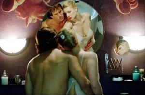 Monamour movie scene