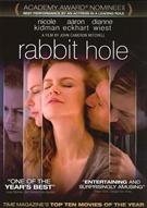 Rabbit Hole DVD box