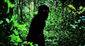 Uncle Boonmee Who Can Recall His Past Lives movie scene