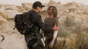 Stargate: Universe Season 2