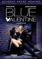 Blue Valentine DVD box