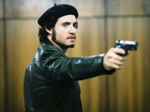 Carlos movie scene