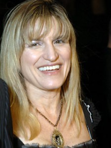 Catherine Hardwicke headshot