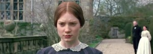 Jane Eyre movie scene