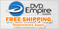 DVD Empire graphic