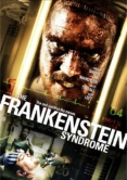The Frankenstein Syndrome DVD