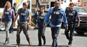 Criminal Minds: Suspect Behavior image