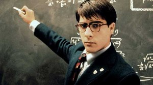 Rushmore movie scene