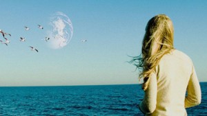 Another Earth movie scene