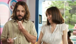Our Idiot Brother movie scene