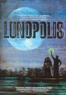 Lunopolis DVD