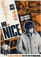 Mr. Nice DVD